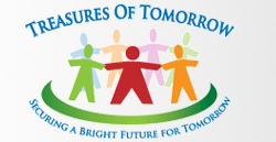 Treasures of Tomorrow