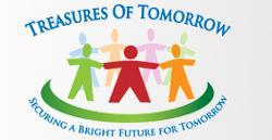 Treasures of Tomorrow